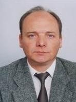 Веселин Александров Арнаудов
