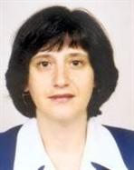 Лиляна Руменова Начева