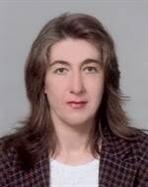 Заря Василева Ранкова