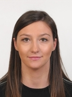 Nataliya Georgieva Dimitrova