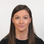 Наталия Георгиева Димитрова