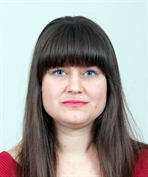 Десислава Росенова Стефанова