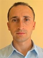 Svetoslav Malchev