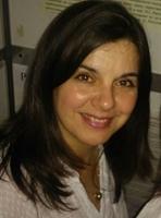 Irina Nikolova Staneva