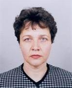 Христина Якова Кутинкова