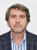 Стефан Иванов Гандев