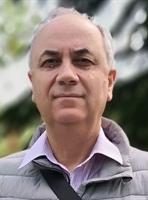Kouman S. Koumanov