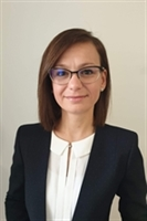 Marieta Kostadinova Nesheva