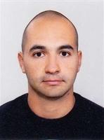Angel Velichkov Dimitrov